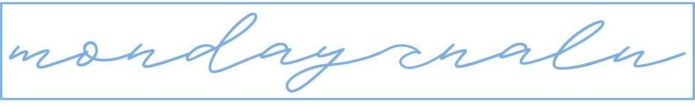 Monday Nalu Logo 2 Blue.png