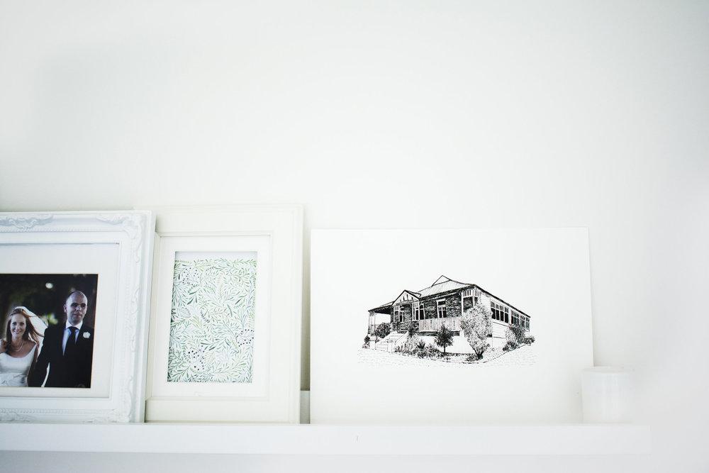 White-Branxton-16.jpg