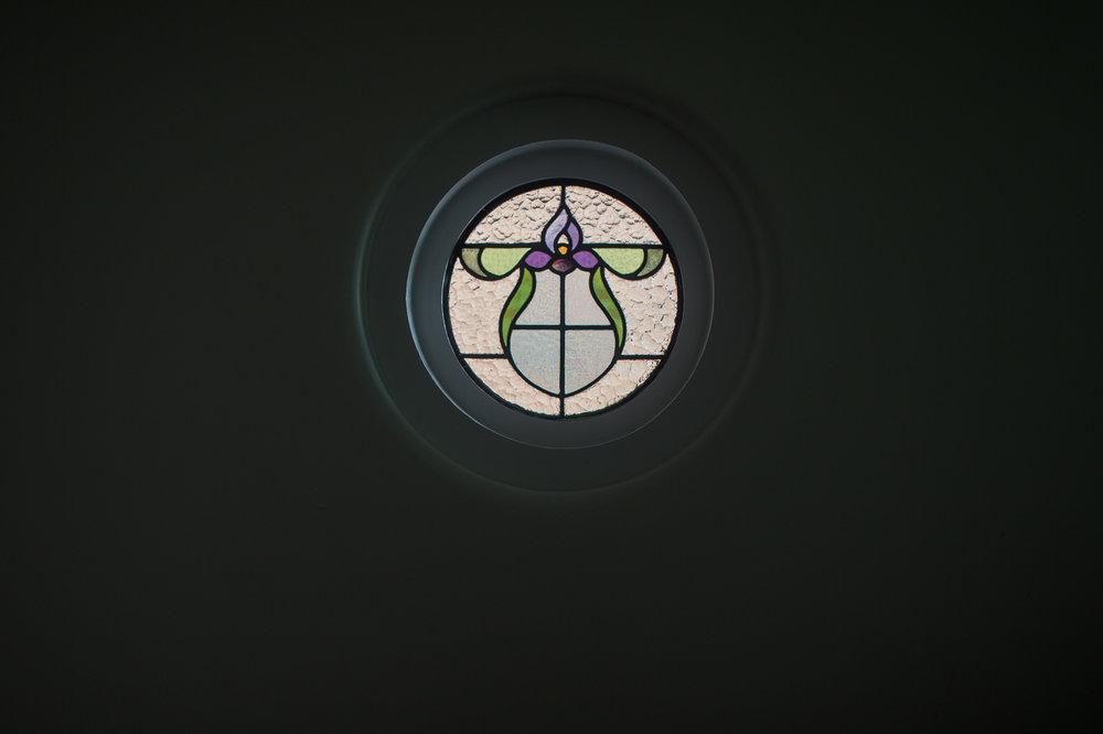 vedaST-2.jpg