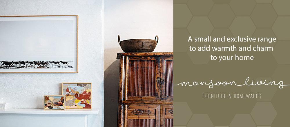 monsoon-living-furniture-and-homewares.jpg