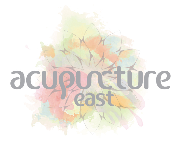 Acupuncture East