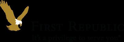 sofi-logo-2016.png