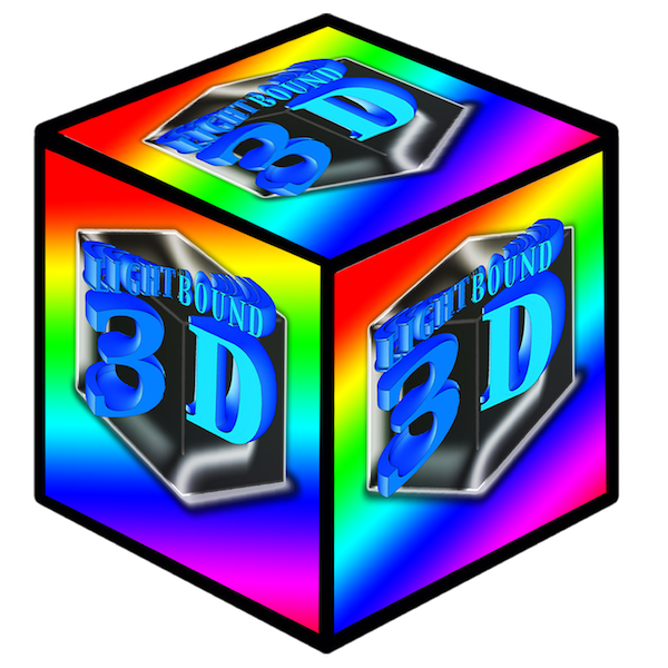 Immersive 3D Photograhy - 24hr turnaround