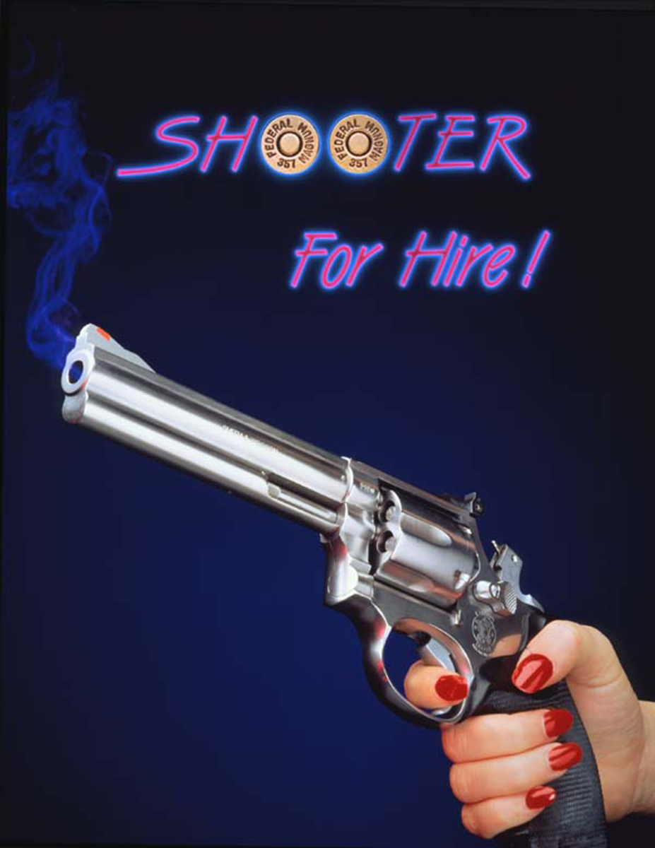 Shooter for hire 3D.jpg