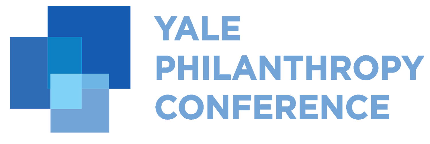Yale Philanthropy Conference
