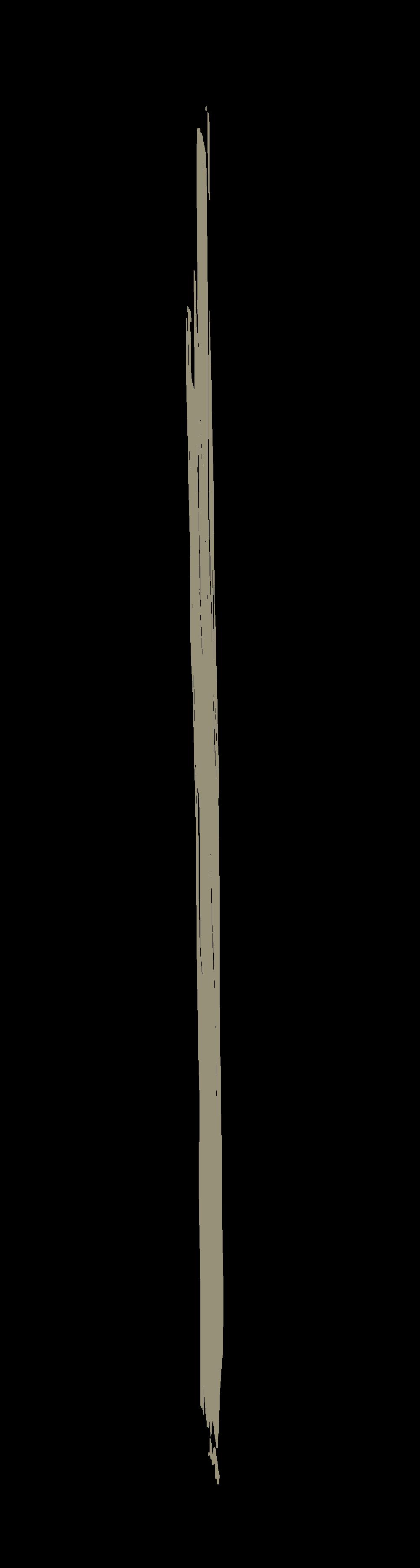 line-07.png