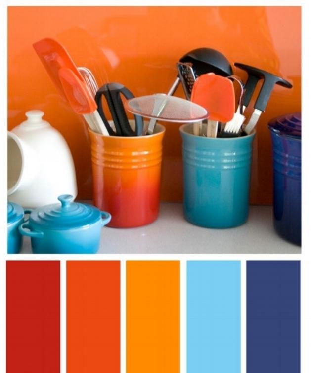 e2c7cdb7ec3a37d14d05e976fe362977--blue-orange-kitchen-navy-blue-kitchens.jpg