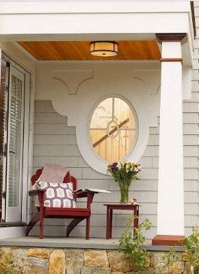 c584dbba4ccf323c180b05b2c7e91b3a--home-exteriors-home-exterior-ideas.jpg