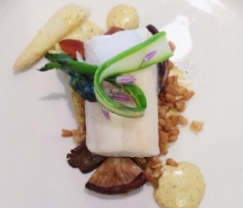 Molinari's Culinary