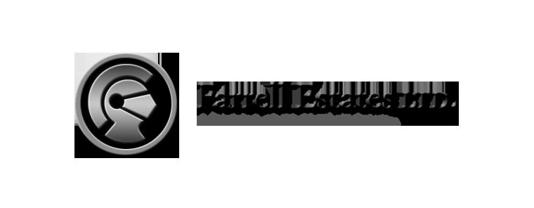 FARRELL_LOGO.png