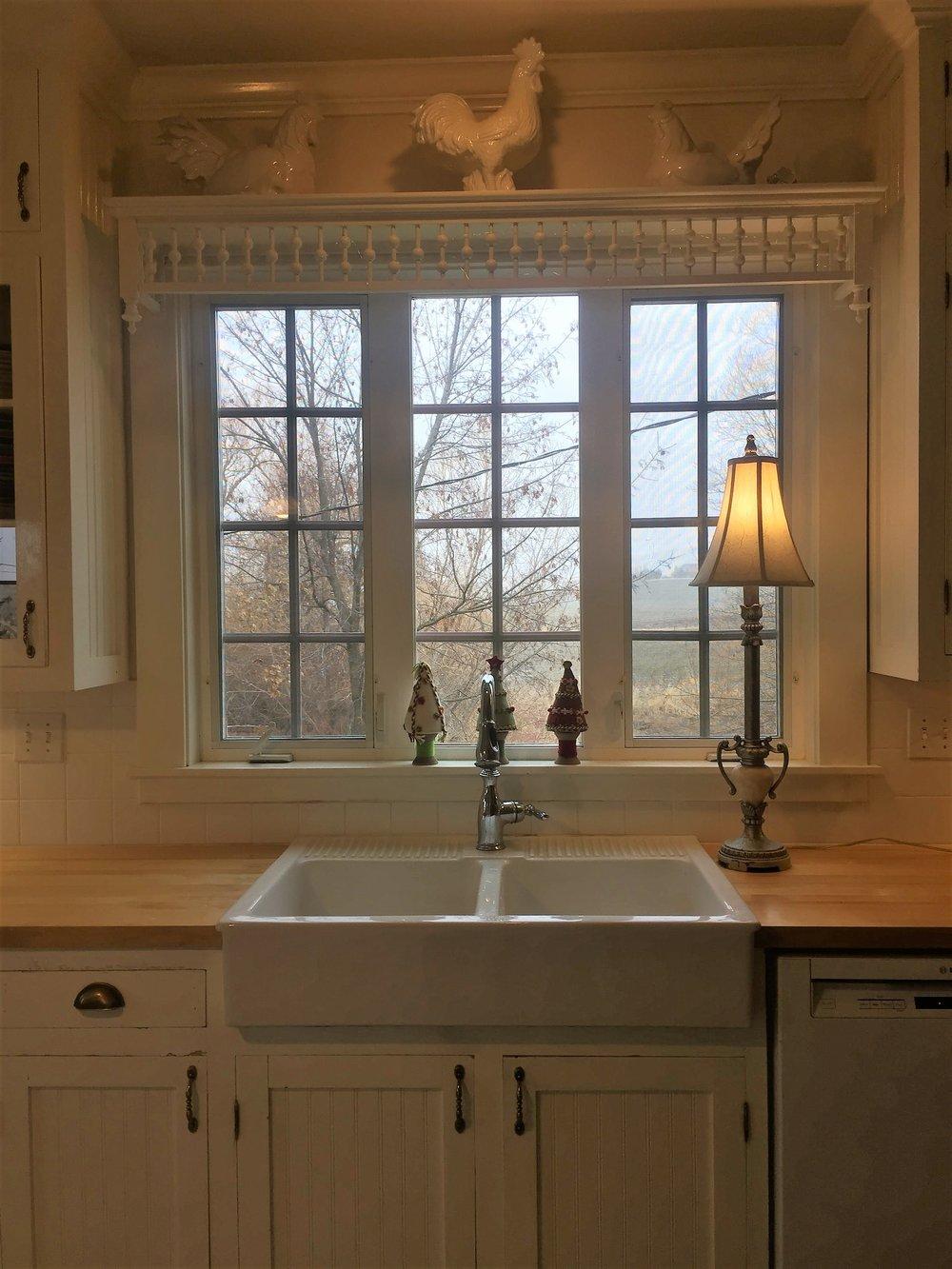 kitchenview MM2.jpg