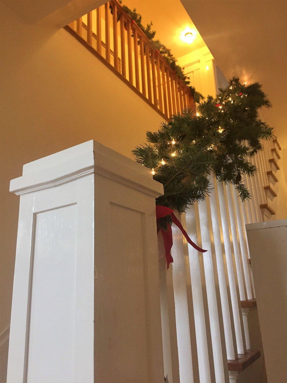 upstairslook.jpg