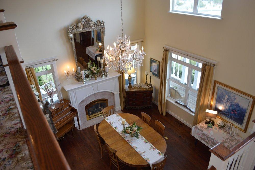 dining room 8.JPG