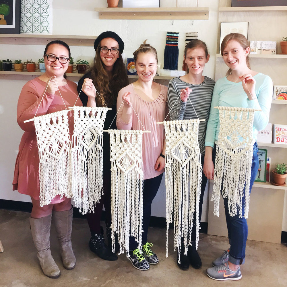 Macrame-Wall-Haning-Students-2.jpg