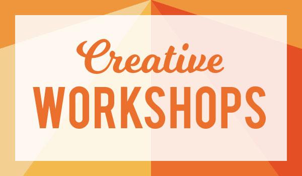Creative-Workshops-4.jpg