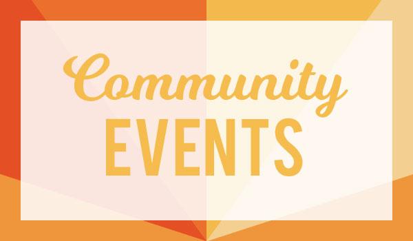 Community-Events-4.jpg