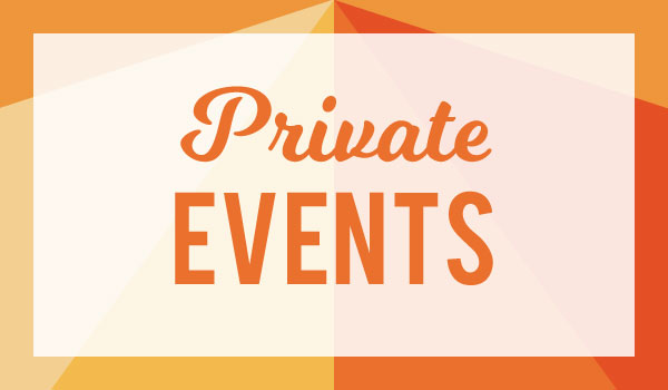 Private-Events-1.jpg