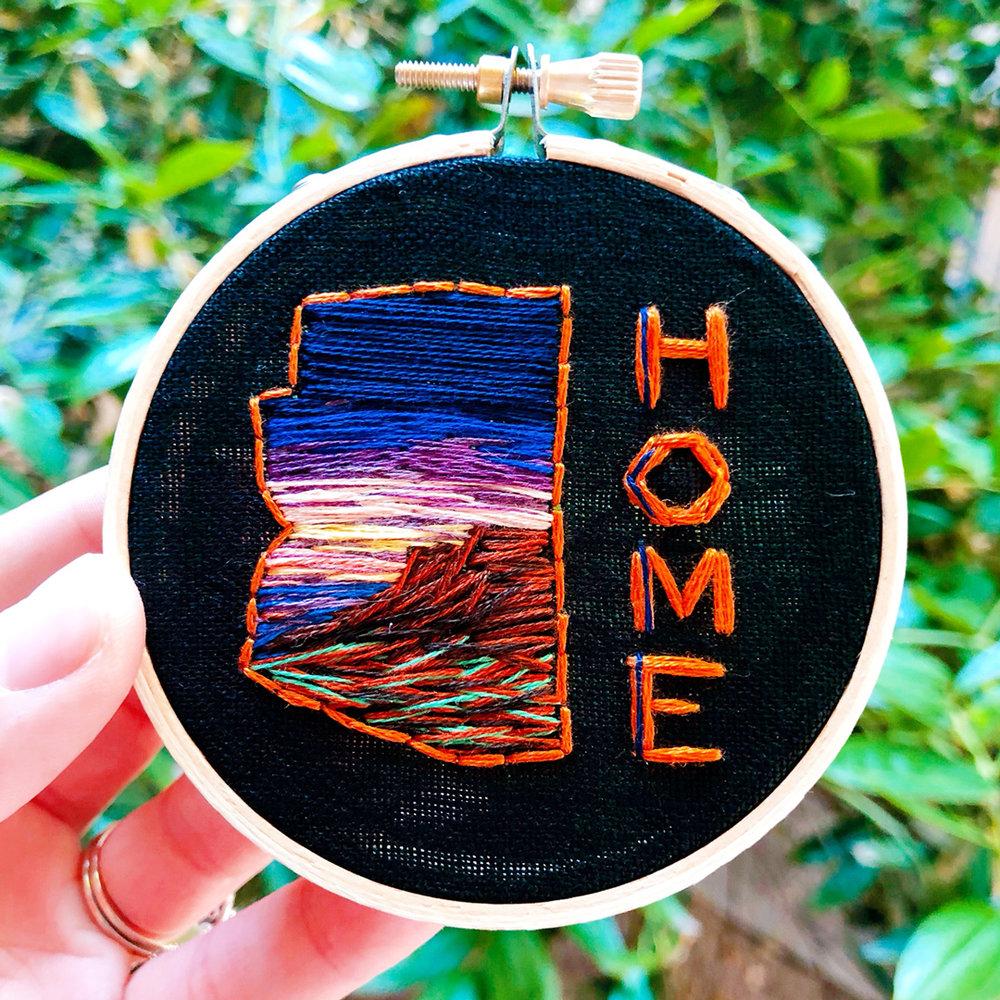 Phoenix-Embroidery-Class-7.jpg