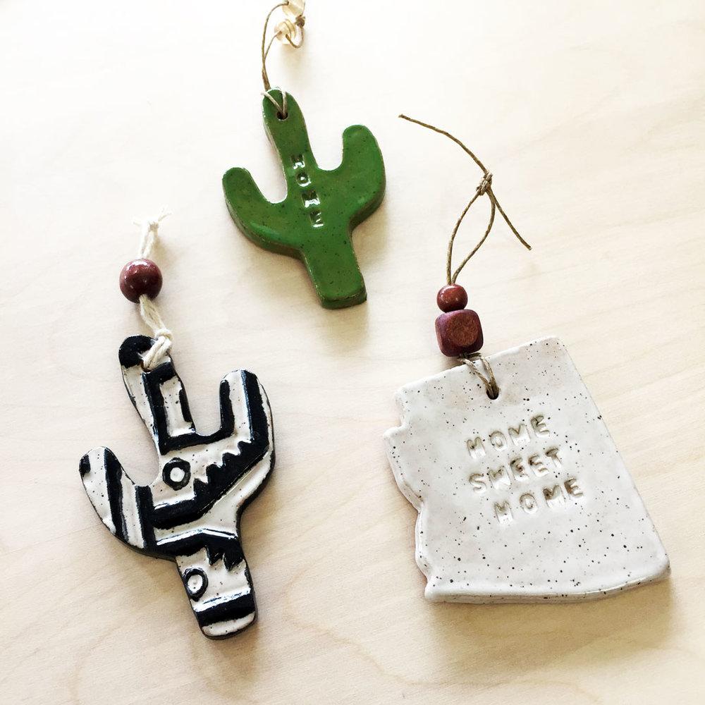 Make-Ceramic-Ornament-4.jpg