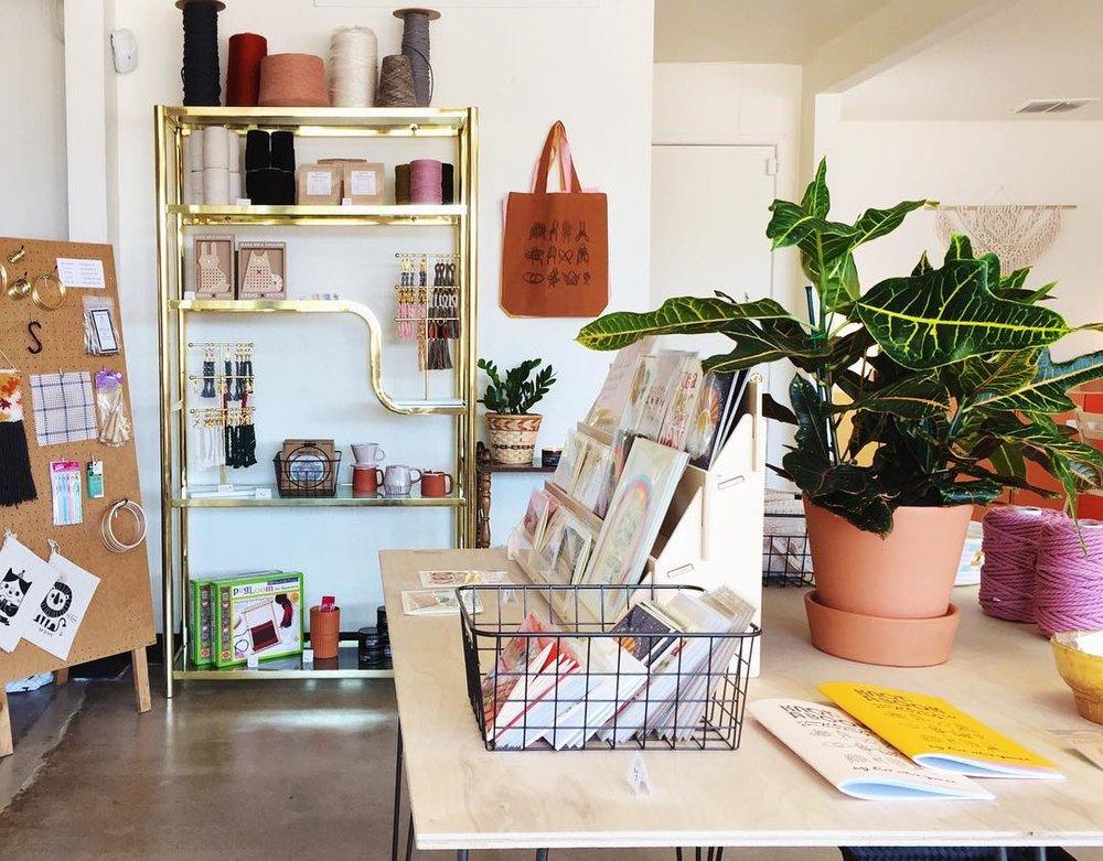 Shop-Area-1.jpg