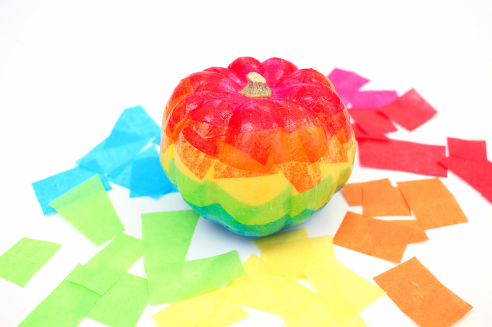 Rainbow-Pumpkin-DIY-1s.jpg