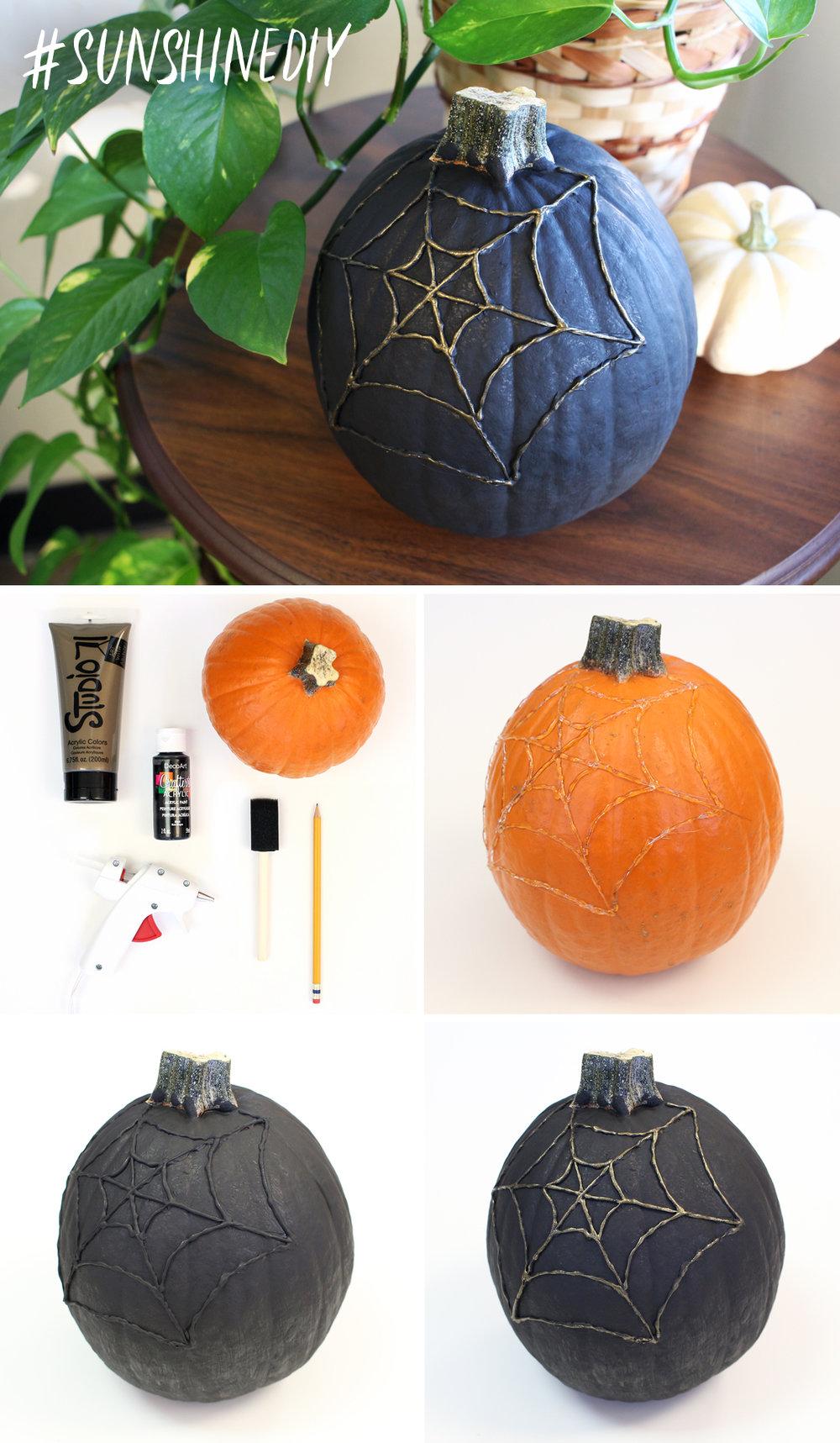 Spider-Web-Pumpkin-DIY-8.jpg