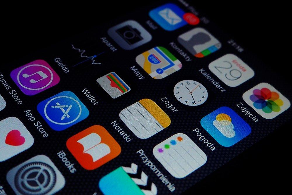apps-2558373_1920.jpg