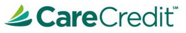 Care Credit Logo.jpg
