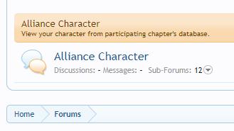 characterdatabase.PNG