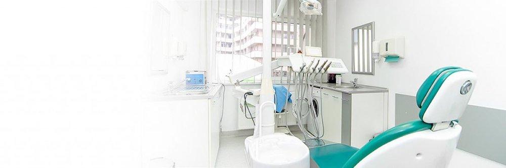 TMJ Dentist