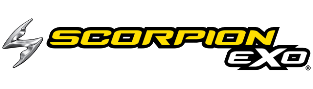 Scorpion Exo.png
