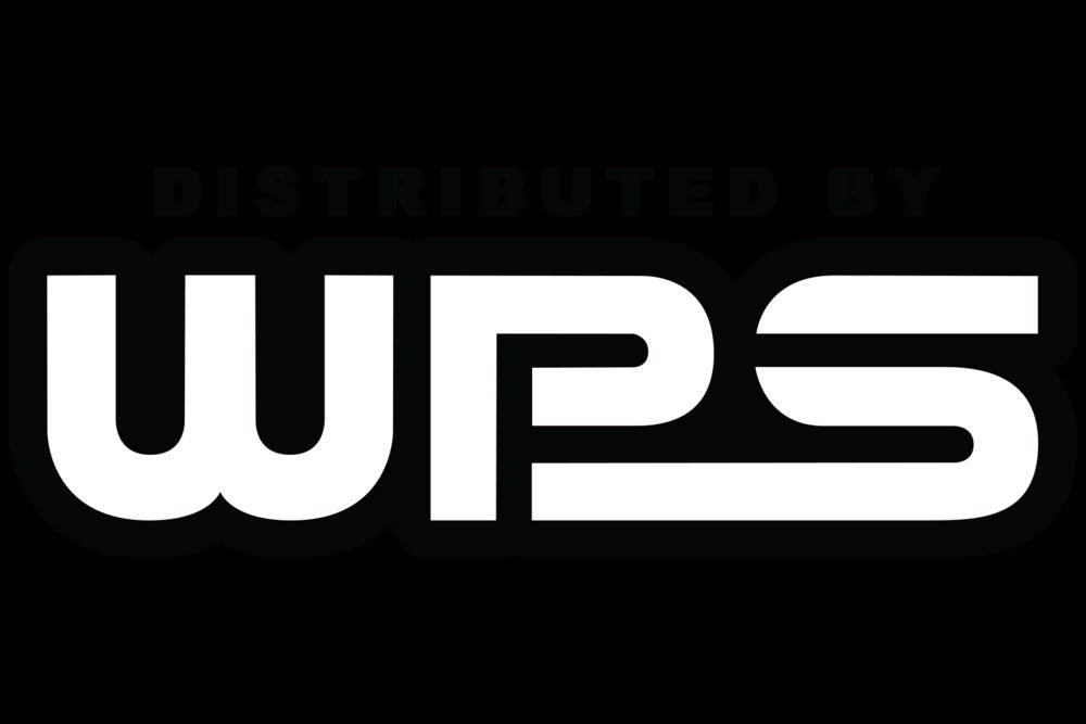 WPS 2017-Logo-Black_0.png