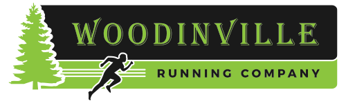 woodinville-running-company-logo.png