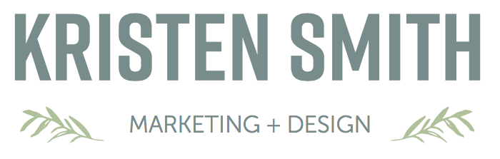 Kristen Smith Marketing