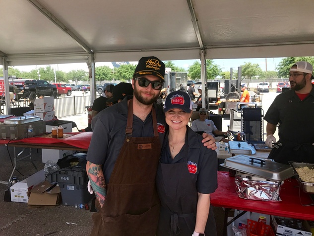 Houston-Barbecue-Festival-Erin-Smith-Patrick-Feges_222913.jpg