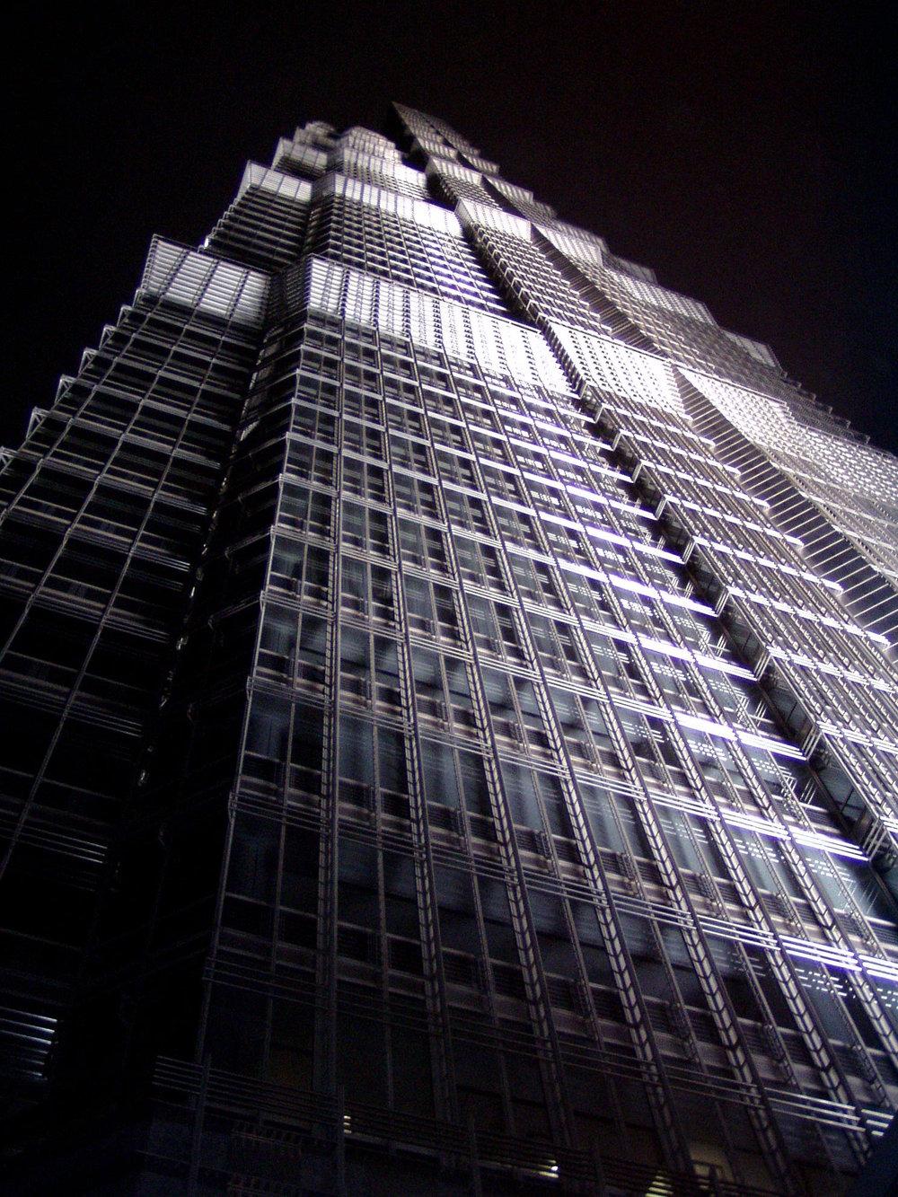 Jin Mao Building.jpg