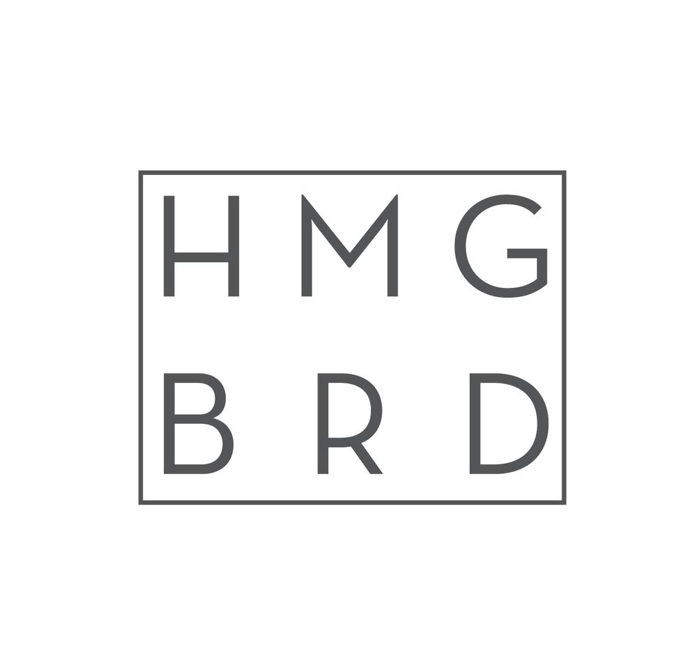 HMGBRD LOGO-2.png