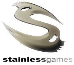 stainless.jpg