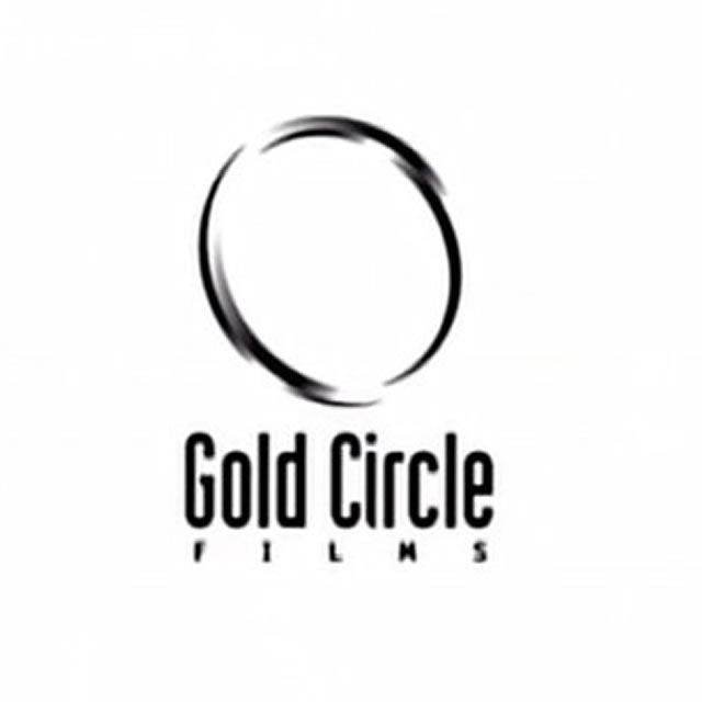 GoldCircle-sq.jpg