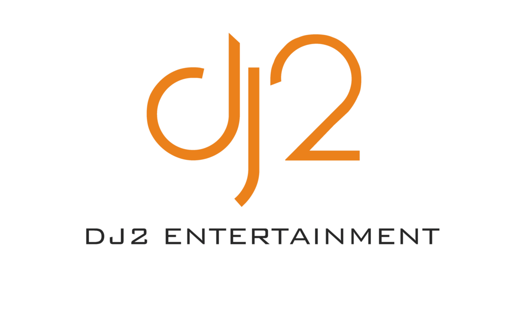 dj2 Entertainment