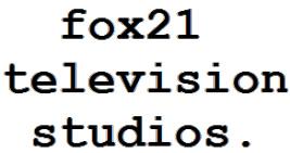 fox21television2.jpg