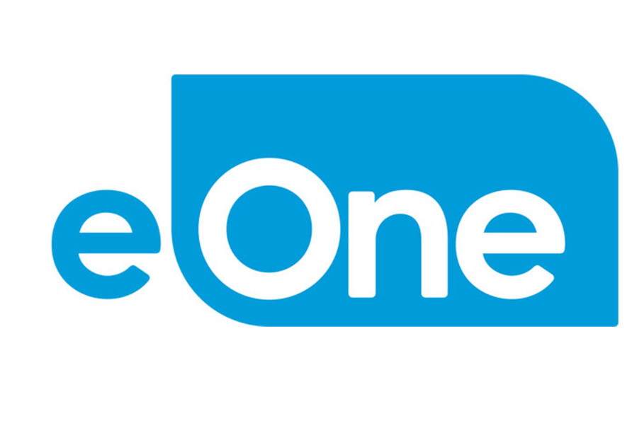 eone-featured-image-2018.jpg