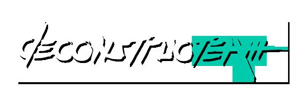 deconstructeam_logo.png