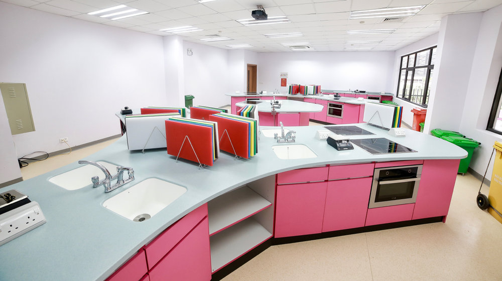 Food Technology Lab.jpg