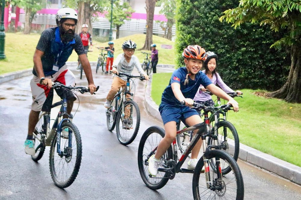 Cycling with Prateek.jpg