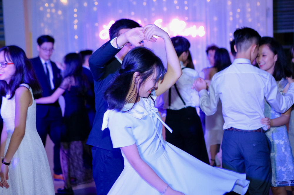 Prom Dancing.jpg