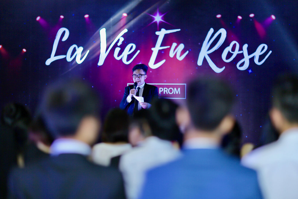 Prom Speaker.jpg