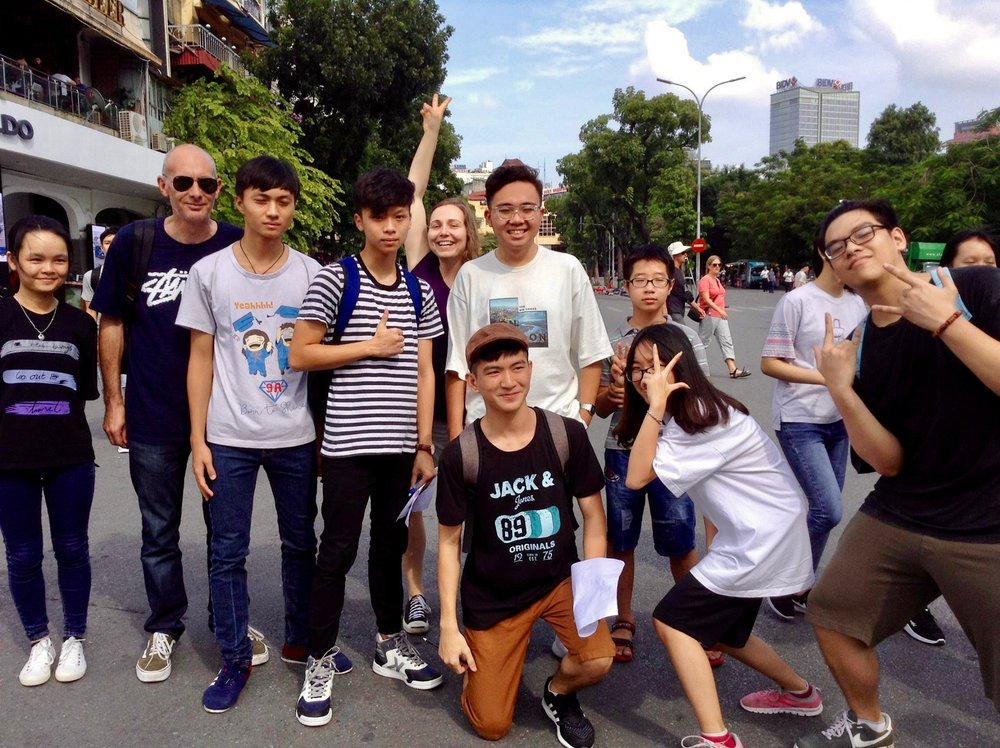Amazing Race Group Photo.jpg