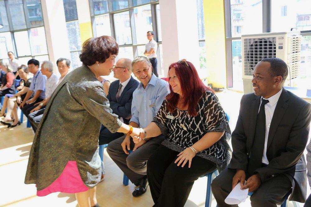 Closing Ceremony Handshake.jpg