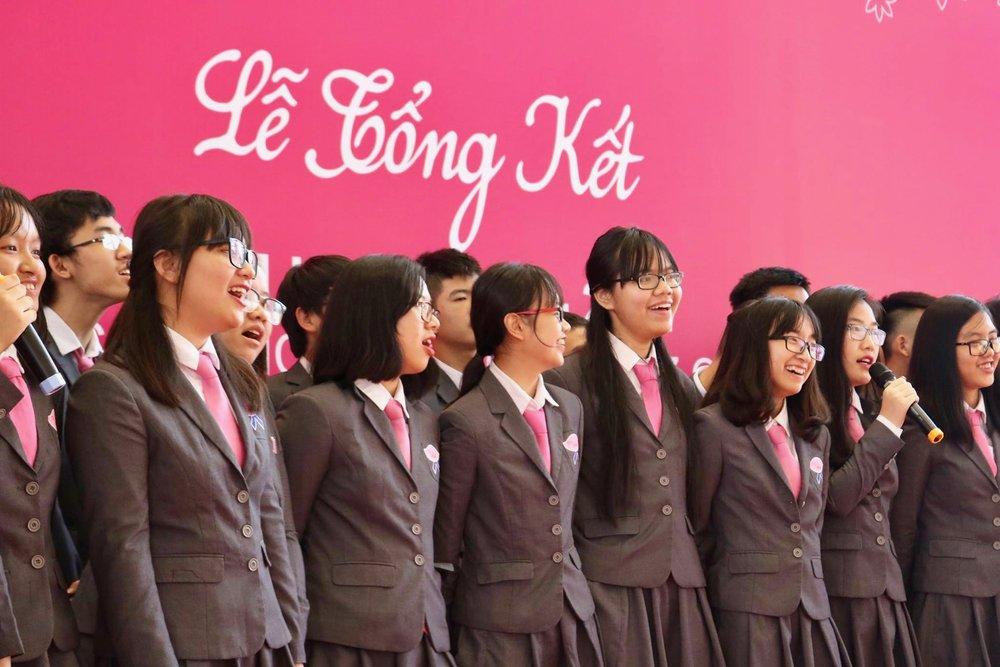 Closing Ceremony Singing.jpg